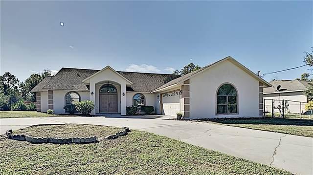 2671 Salters Court, Deltona, FL 32738 (MLS #T3277930) :: Bustamante Real Estate