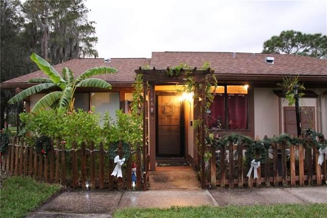 106 Edgewood Court, Oldsmar, FL 34677 (MLS #T3277984) :: RE/MAX Marketing Specialists