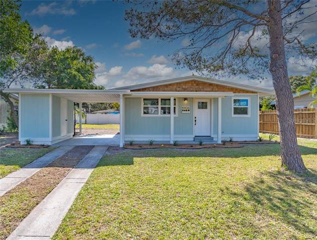4406 W Trilby Avenue, Tampa, FL 33616 (MLS #T3277985) :: Carmena and Associates Realty Group