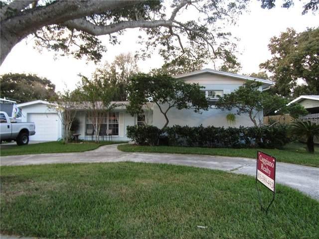4417 W Fair Oaks Avenue, Tampa, FL 33611 (MLS #T3277994) :: The Figueroa Team