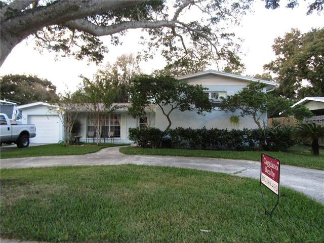 4417 W Fair Oaks Avenue, Tampa, FL 33611 (MLS #T3277994) :: CENTURY 21 OneBlue