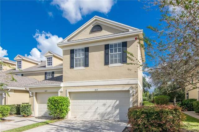 2613 Chelsea Manor Boulevard, Brandon, FL 33510 (MLS #T3277997) :: The Brenda Wade Team