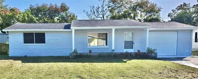 5032 Cape Cod Drive, Holiday, FL 34690 (MLS #T3277999) :: Armel Real Estate