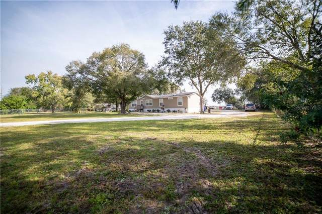 12412 Greenland Drive, Riverview, FL 33579 (MLS #T3278005) :: Griffin Group