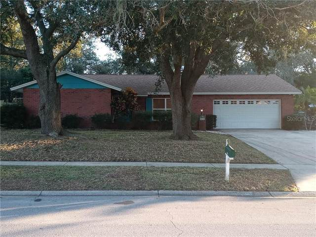 803 Kingswood Place, Brandon, FL 33511 (MLS #T3278011) :: The Brenda Wade Team