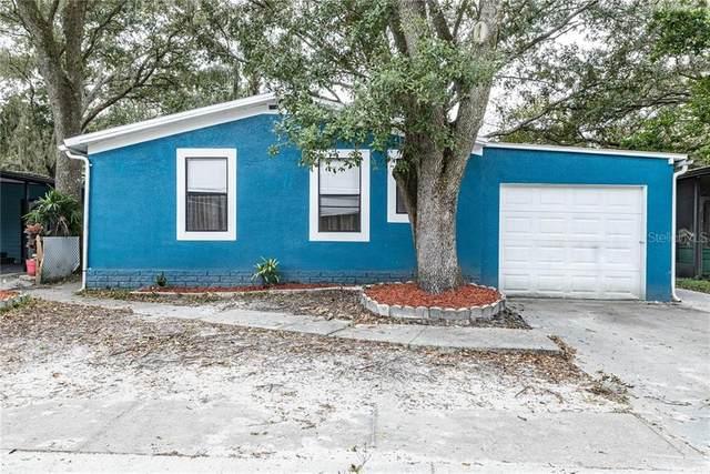 10557 Bay Hills Circle, Thonotosassa, FL 33592 (MLS #T3278023) :: MavRealty