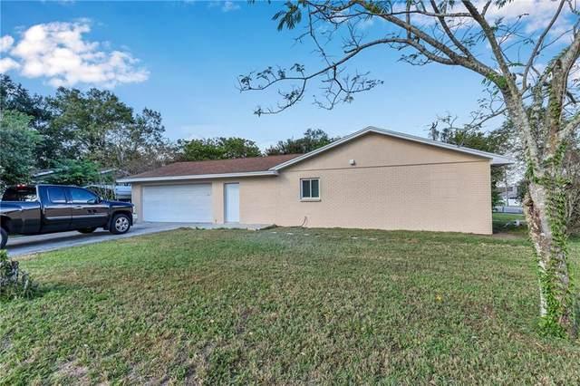 2309 S Kingsway Road, Seffner, FL 33584 (MLS #T3278025) :: Delgado Home Team at Keller Williams