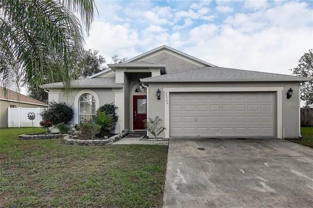 24304 Branchwood Court, Lutz, FL 33559 (MLS #T3278031) :: Carmena and Associates Realty Group
