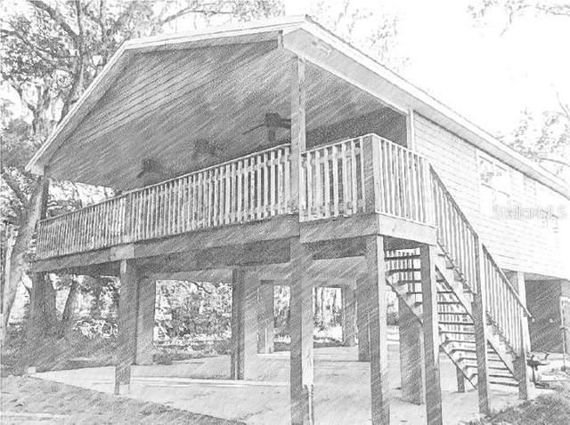 5325 Drane Field Road, Lakeland, FL 33811 (MLS #T3278073) :: Keller Williams Realty Peace River Partners