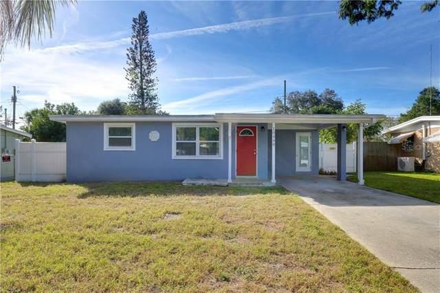 10488 114TH Terrace, Largo, FL 33773 (MLS #T3278095) :: Team Borham at Keller Williams Realty