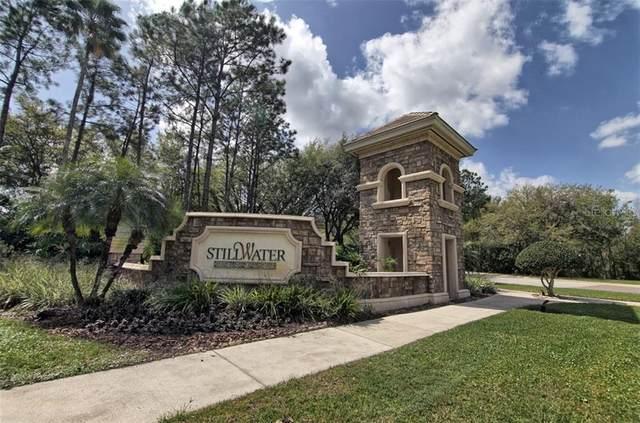 7708 Still Park Circle, Odessa, FL 33556 (MLS #T3278166) :: Premium Properties Real Estate Services