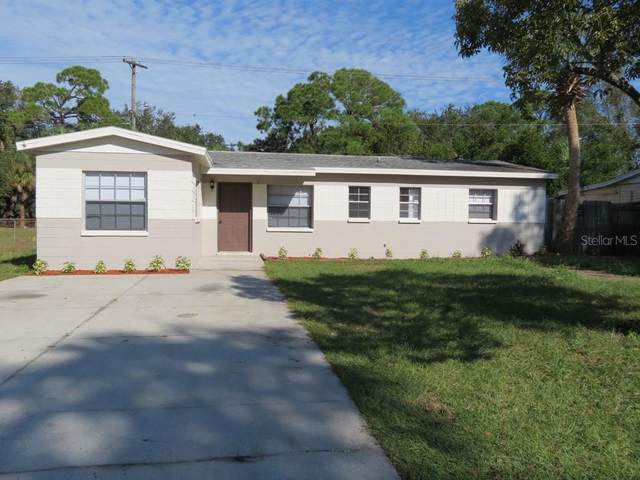 6905 Dimarco Road, Tampa, FL 33634 (MLS #T3278177) :: Lockhart & Walseth Team, Realtors