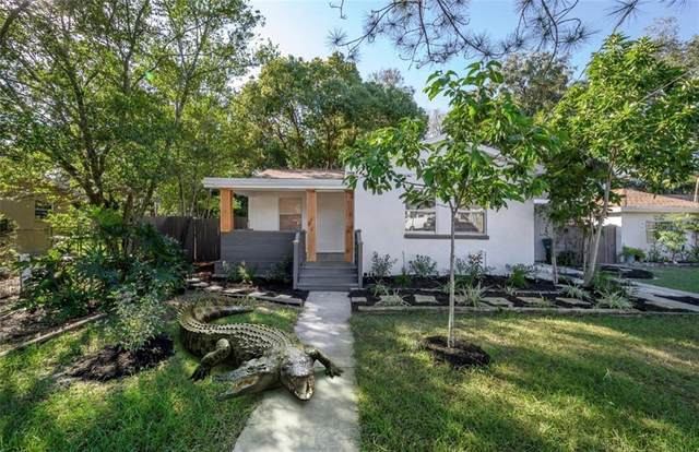7310 N Highland Avenue, Tampa, FL 33604 (MLS #T3278180) :: Baird Realty Group