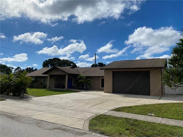 4536 Riverwood Avenue, Sarasota, FL 34231 (MLS #T3278210) :: Sarasota Gulf Coast Realtors