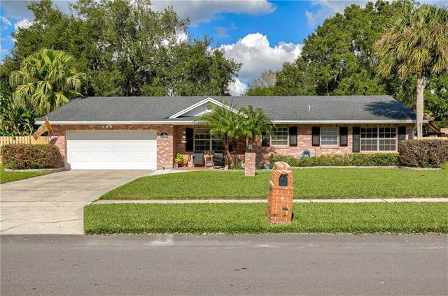 4315 The Fenway, Mulberry, FL 33860 (MLS #T3278214) :: Heckler Realty