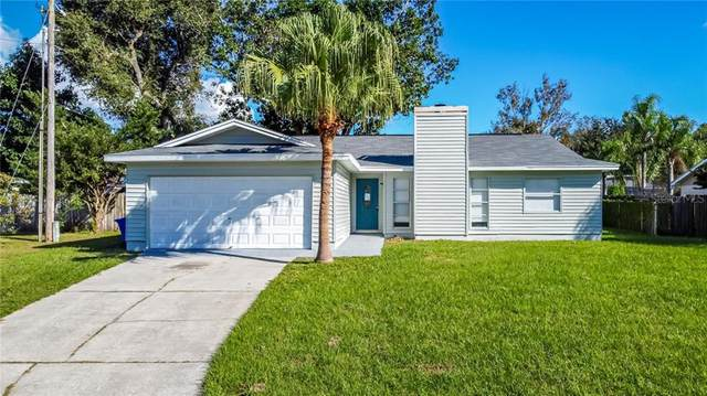 4124 El Camino Real W, Lakeland, FL 33813 (MLS #T3278232) :: Heckler Realty