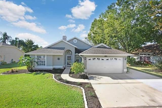 7902 Leighton Circle, New Port Richey, FL 34654 (MLS #T3278273) :: Zarghami Group