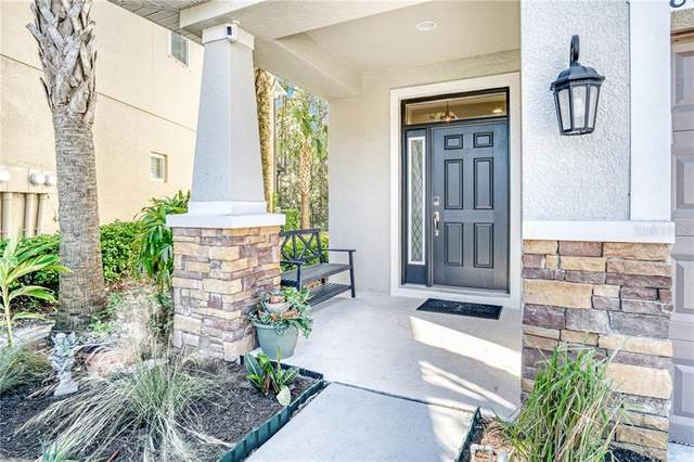 802 Merlot Court, Oldsmar, FL 34677 (MLS #T3278371) :: Delta Realty, Int'l.