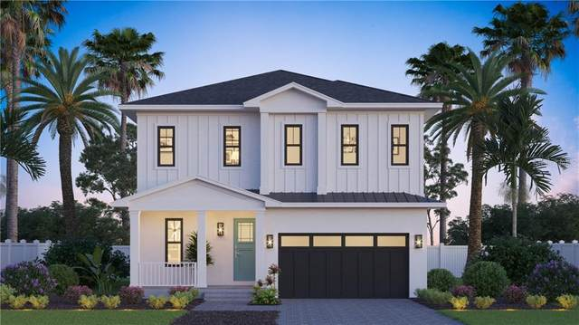2702 N Ridgewood Avenue, Tampa, FL 33602 (MLS #T3278399) :: The Duncan Duo Team