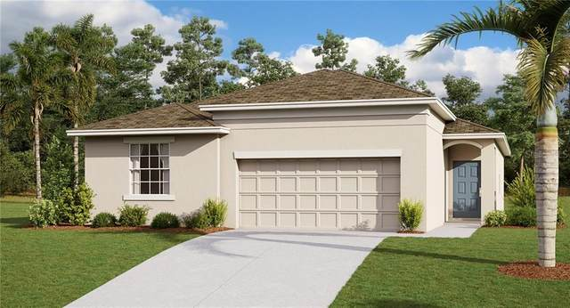 530 Patton Loop, Bartow, FL 33830 (MLS #T3278425) :: Rabell Realty Group