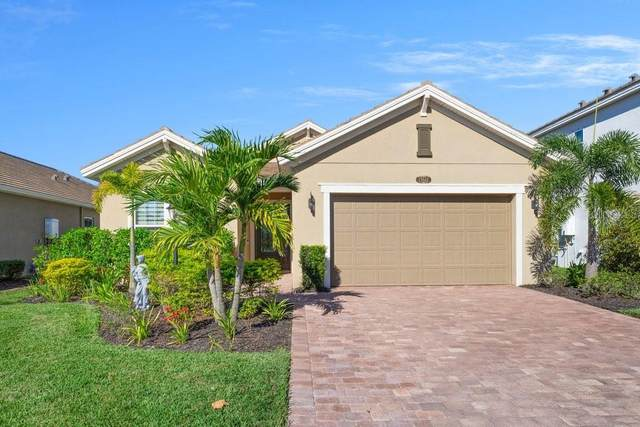 13612 American Prairie Place, Bradenton, FL 34211 (MLS #T3278431) :: Bustamante Real Estate