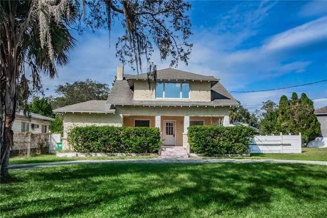 6303 Interbay Boulevard, Tampa, FL 33611 (MLS #T3278534) :: Bob Paulson with Vylla Home