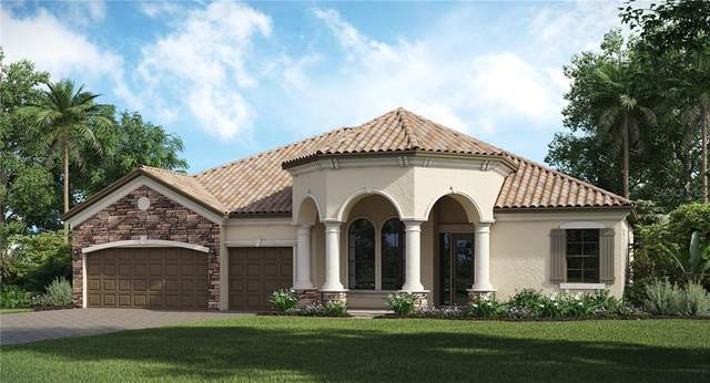 5618 Mulligan Way, Bradenton, FL 34211 (MLS #T3278561) :: Griffin Group