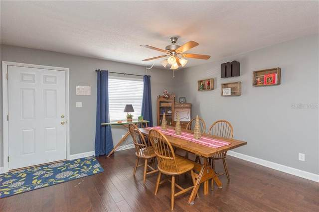 9133 Tudor Drive D202, Tampa, FL 33615 (MLS #T3278588) :: Griffin Group