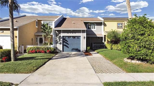 8733 Bay Pointe Drive, Tampa, FL 33615 (MLS #T3278598) :: Florida Real Estate Sellers at Keller Williams Realty