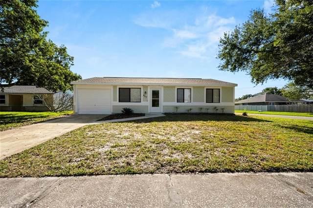 657 Timber Bay Circle E, Oldsmar, FL 34677 (MLS #T3278602) :: Delta Realty, Int'l.