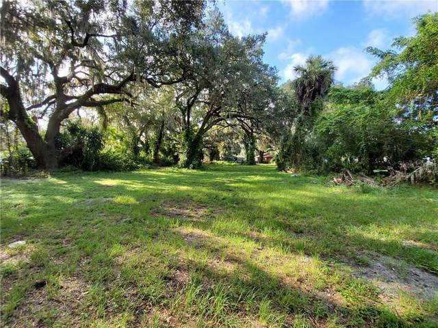 2027 30TH Avenue E, Bradenton, FL 34208 (MLS #T3278634) :: BuySellLiveFlorida.com