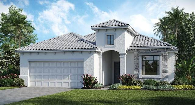 1001 Downswing Place, CHAMPIONS GT, FL 33896 (MLS #T3278667) :: Zarghami Group
