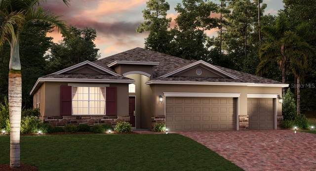 2540 Camden Park Circle, Davenport, FL 33837 (MLS #T3278674) :: GO Realty