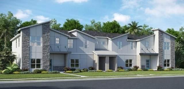 2913 Simile Street, Kissimmee, FL 34746 (MLS #T3278687) :: Zarghami Group