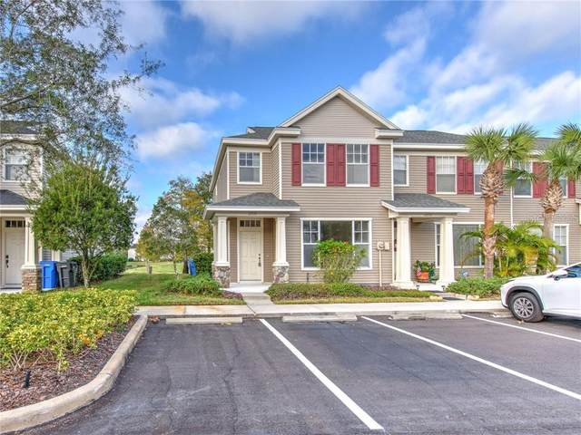 12337 Country White Circle, Tampa, FL 33635 (MLS #T3278717) :: Griffin Group