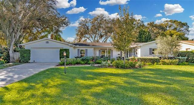 12106 Hill Street, Tampa, FL 33612 (MLS #T3278718) :: Carmena and Associates Realty Group