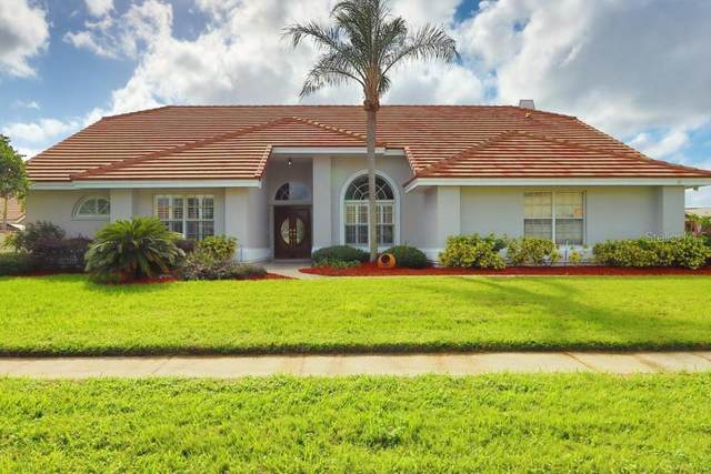 5109 E Longboat Boulevard, Tampa, FL 33615 (MLS #T3278742) :: Griffin Group