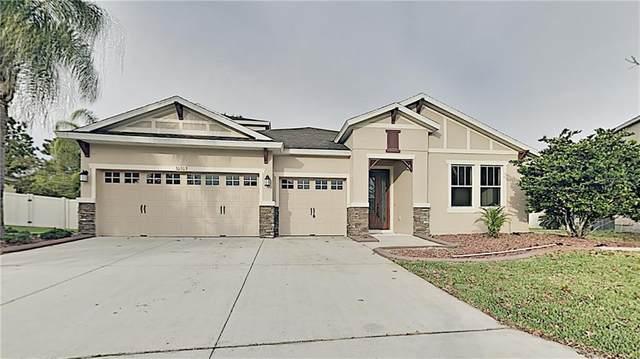 30303 Hackney Loop, Mount Dora, FL 32757 (MLS #T3278758) :: RE/MAX Premier Properties