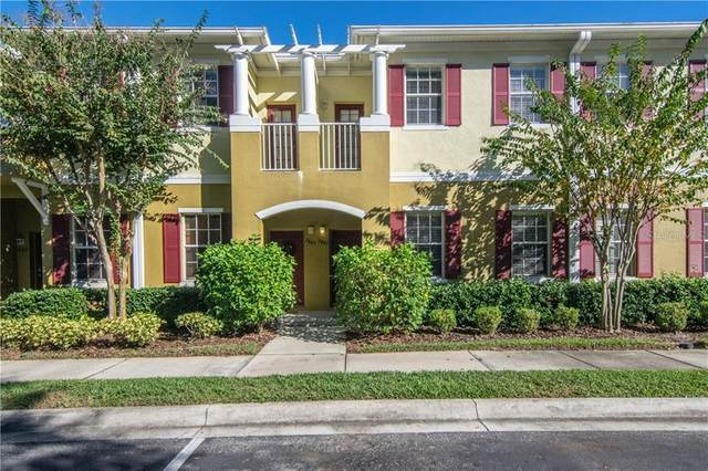 7445 Arlington Grove Circle, Tampa, FL 33625 (MLS #T3278773) :: Griffin Group