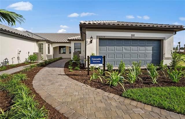 14550 Mossy Pine, Nokomis, FL 34275 (MLS #T3278811) :: Sarasota Home Specialists