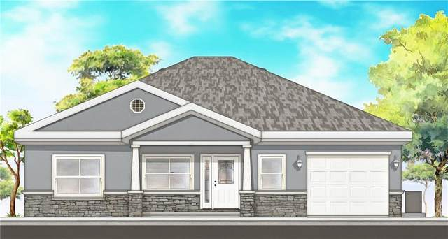 11106 Roberts Lane, Riverview, FL 33578 (MLS #T3278901) :: Premier Home Experts