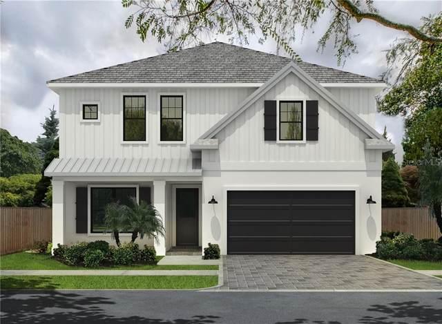 3902 W Obispo Street, Tampa, FL 33629 (MLS #T3278906) :: Griffin Group