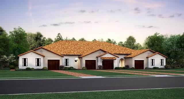 16927 April Plush Drive, Wimauma, FL 33598 (MLS #T3278975) :: Bustamante Real Estate