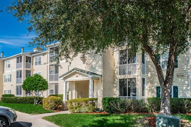 18395 Bridle Club Drive, Tampa, FL 33647 (MLS #T3279135) :: RE/MAX Premier Properties