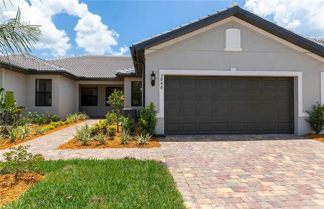 14558 Mossy Pine Court, Nokomis, FL 34275 (MLS #T3279158) :: U.S. INVEST INTERNATIONAL LLC