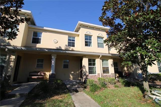 10964 Keys Gate Drive, Riverview, FL 33579 (MLS #T3279164) :: Pepine Realty