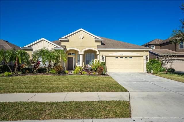 12286 23RD Street E, Parrish, FL 34219 (MLS #T3279223) :: U.S. INVEST INTERNATIONAL LLC