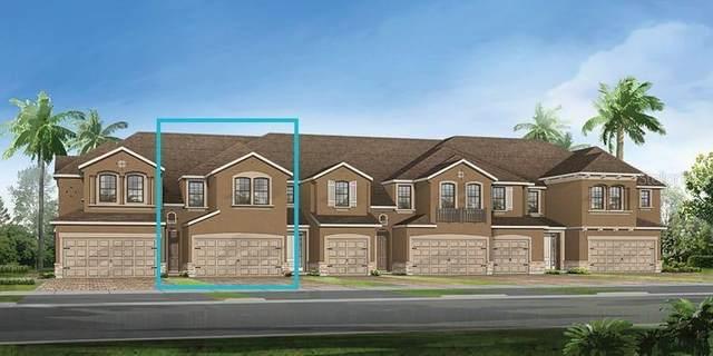 11923 Sky Acres Terrace 625/91, Bradenton, FL 34211 (MLS #T3279235) :: U.S. INVEST INTERNATIONAL LLC
