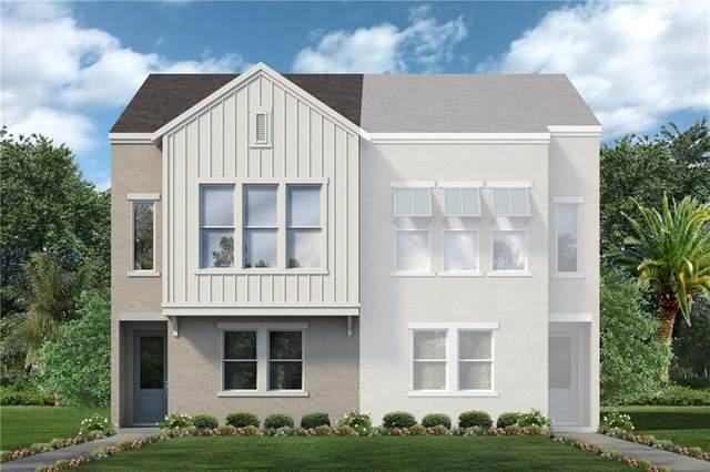 2317 Lindstrom Street, Sarasota, FL 34236 (MLS #T3279451) :: Griffin Group
