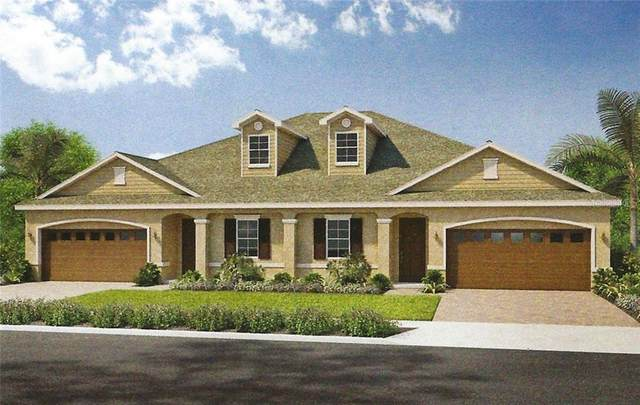5706 Stockport Street, Riverview, FL 33578 (MLS #T3279523) :: Sarasota Home Specialists